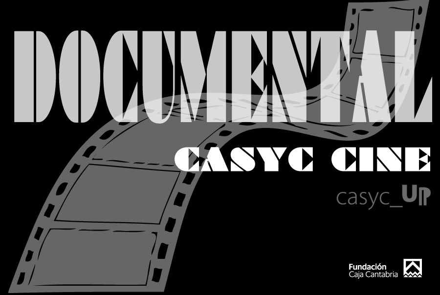 CASYC CINE
