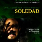 thumbnail of PROGRAMA_JorgeJIMENEZ2