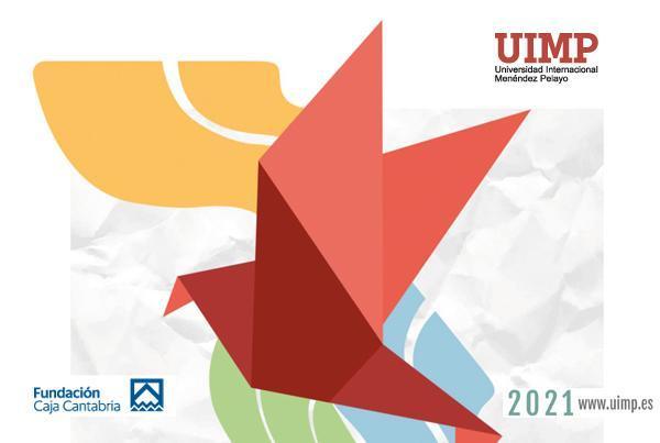 ESCÉNICAS UIMP EN EL CASYC 2021