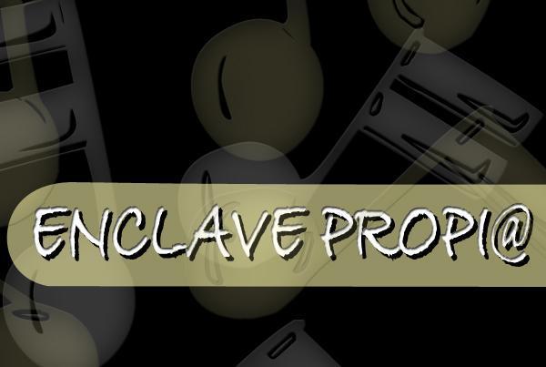 EnClave Propi@